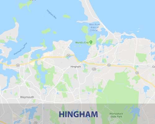 hingman-map