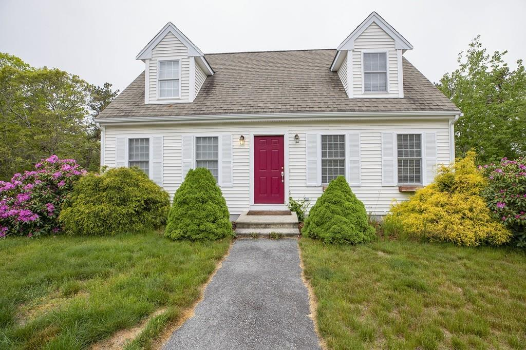Rental – 222 Raymond Rd. Plymouth