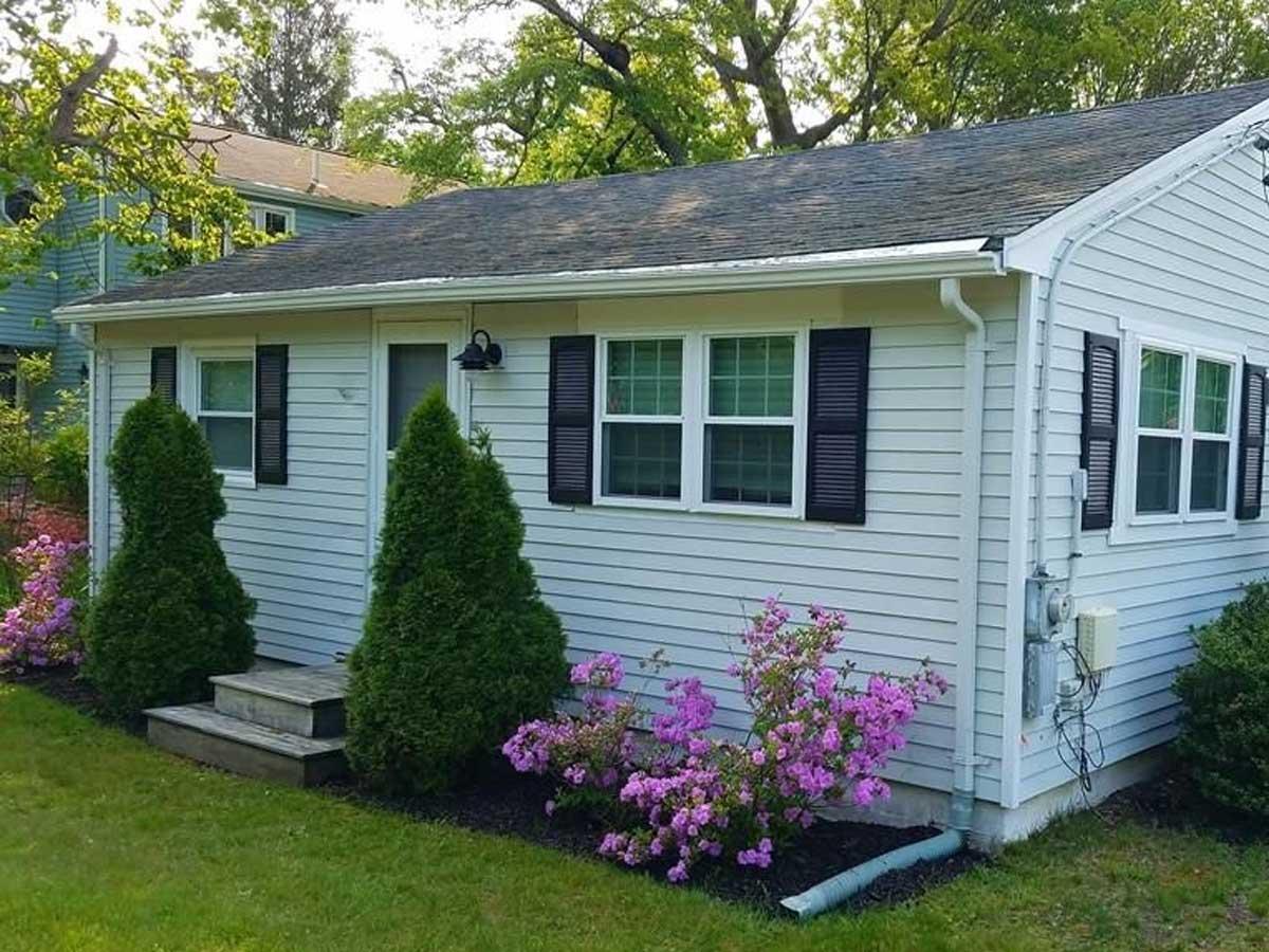 1103 Ocean St. Marshfield – Sold!