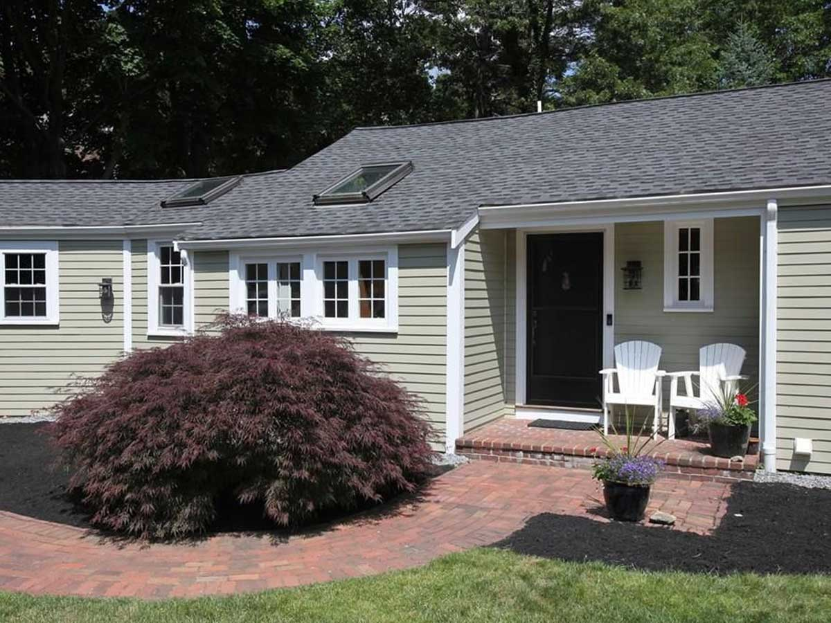 26 Lawson Ter. Scituate – Sold!